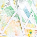 Product Focus – Transparancy