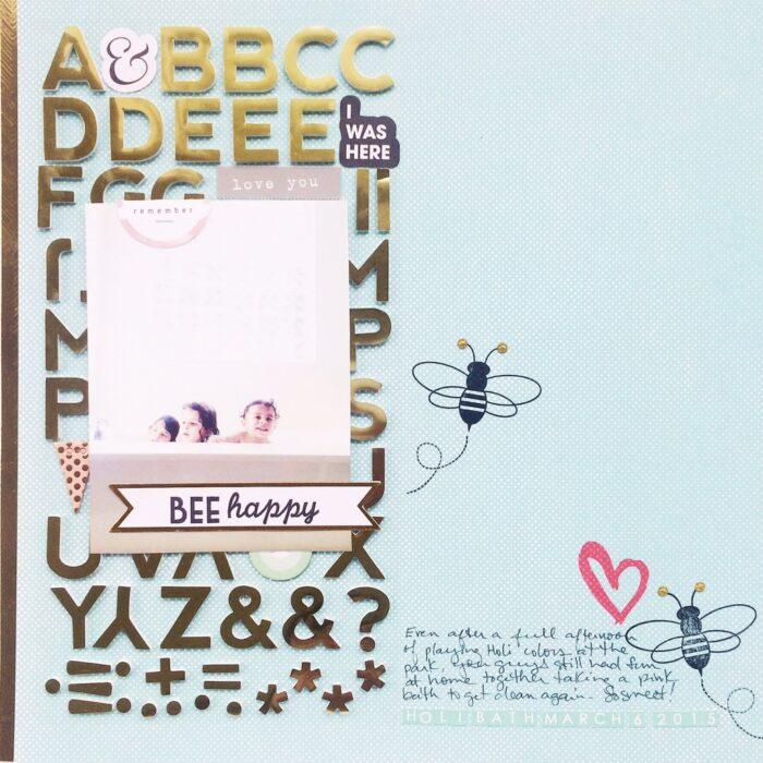 Bee20Happy-2_zpstivaoa7u