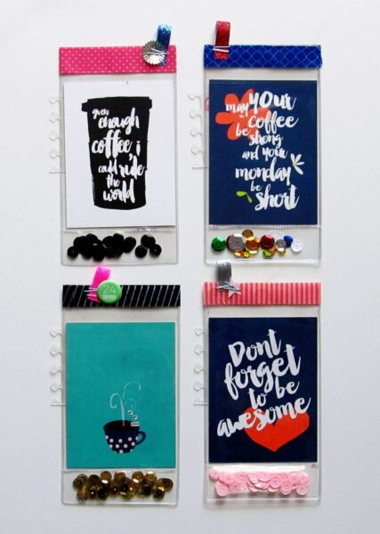 Bookmarks Christy S