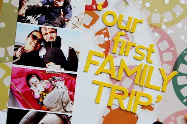 CD July Family Trip5