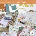July Sneak Peek: Viewfinder