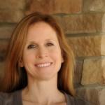 Meet the Guest Designer: Suz Mannecke