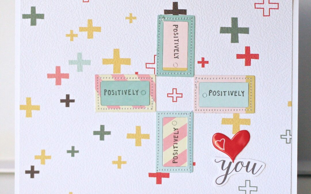 For the Love of February | Cards