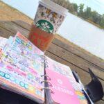 Planner Creativity