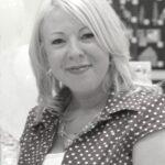 Guest Designer, Sarah Bargo