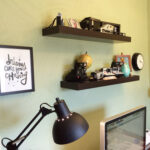 Sharing | Suz's Scrap Space