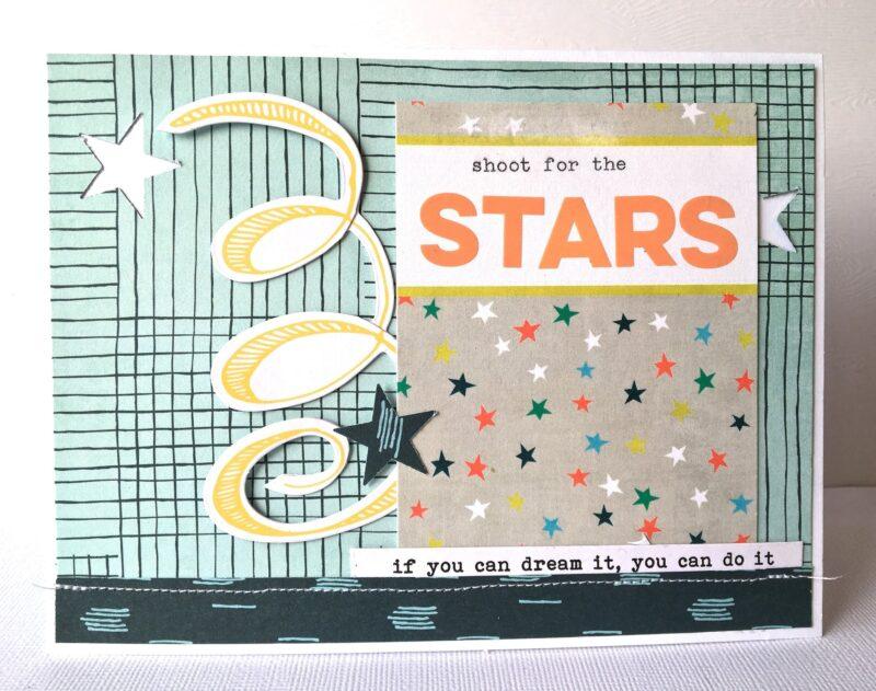 SuzJunecards.2.stars