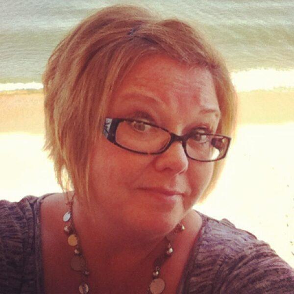 Vicki Chrisman head shot (1)