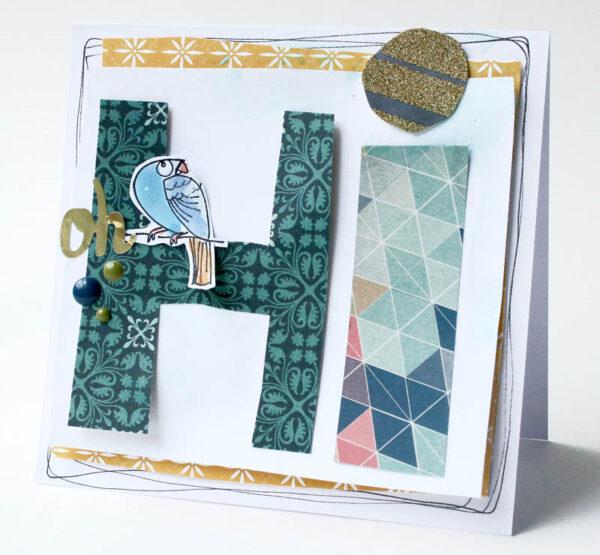 ashli cards 02