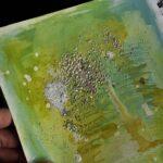 Project Art – June