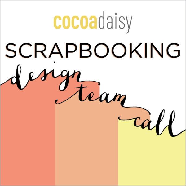 cd-dt-call-scrapbook