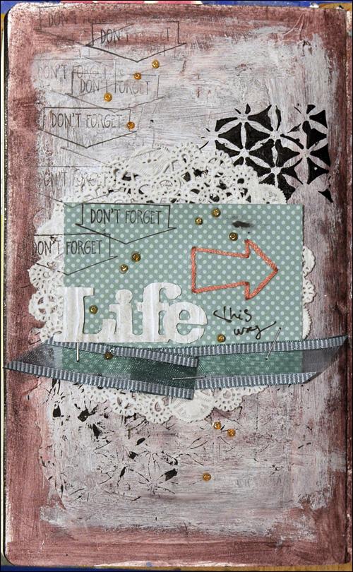 cd jan life