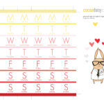 Download FREE stickers to convert Feb planner to M-Su!