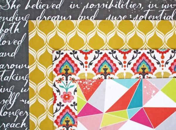 colorcombo1_zps93456c0d