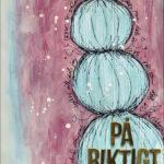 Project Art – October