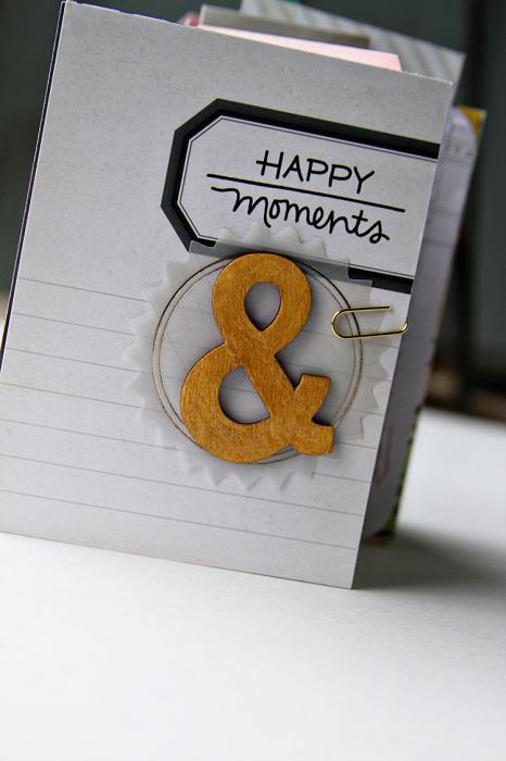 happy-moments-mini-02