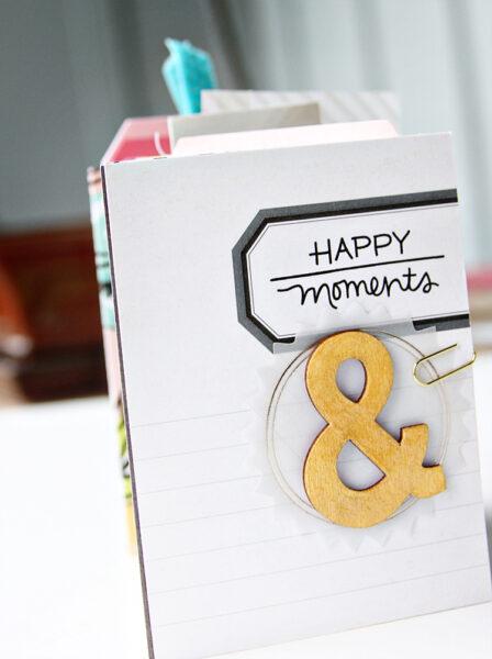 happy-moments-mini-03