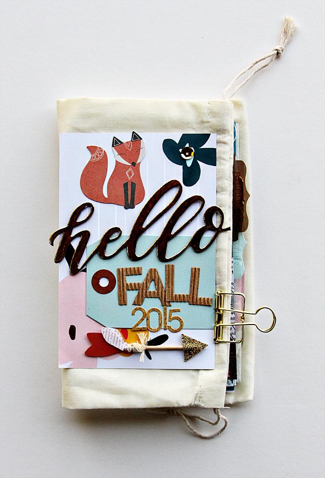 hello-fall-2015-01