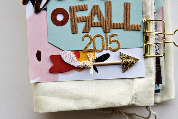 hello-fall-2015-02