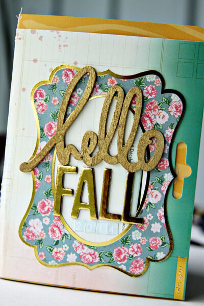 hello-fall-mini-03