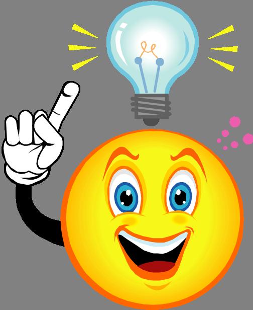 light-bulb-idea-head-a-good-idea11
