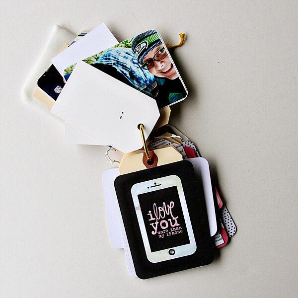 mini-book-09