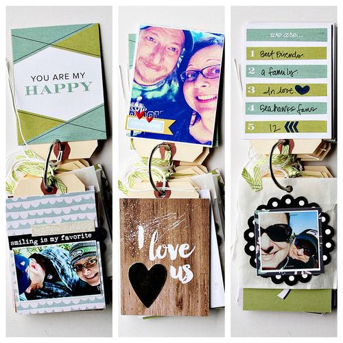 minibook collage 01