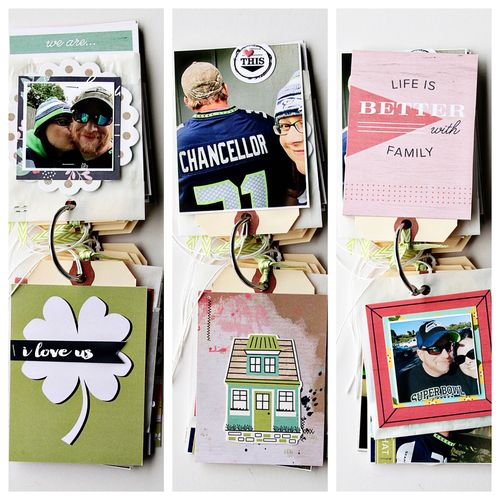 minibook collage 02