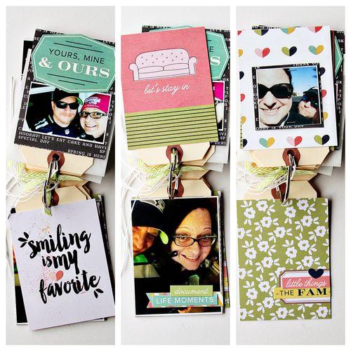 minibook collage 03