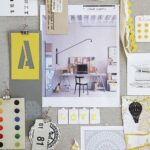 Inspiration Tuesday :: Mood boards