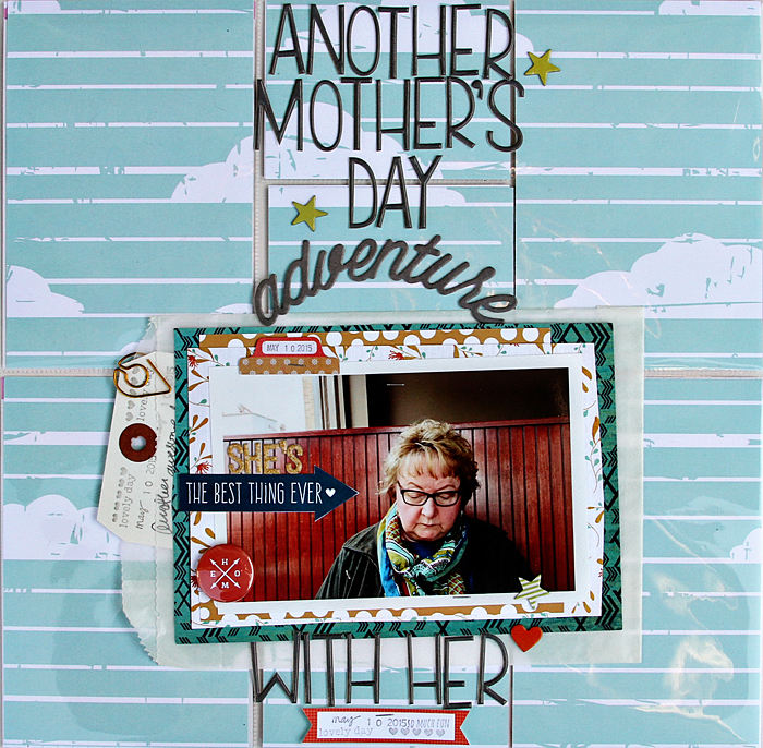 mothers-day-adventure-01