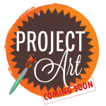 Project Art is coming!