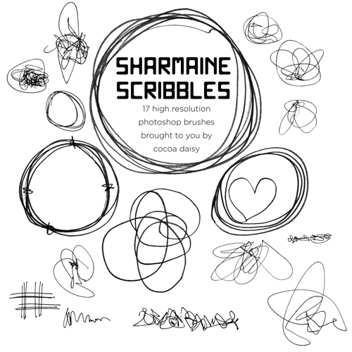 sharmaine-brushes-preview-image