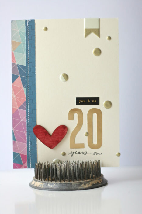 suz cards 01