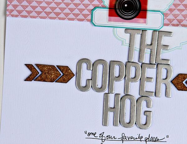 the-copper-hog-02
