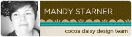 MandyKay