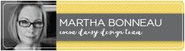 Martha Bonneau