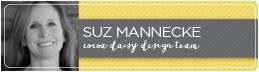 Suz Mannecke