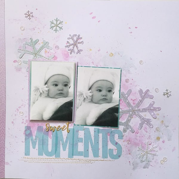 sweet-moments-cd-resized
