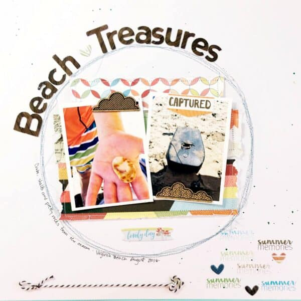 beach-treasures