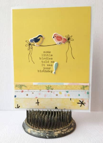 birdiesbdcard