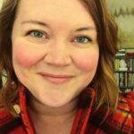 Brandi Kincaid loves Bubblegum scented Lipsmacker®