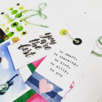 March Kit Tips…..Why didn't I think of that??
