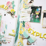 Tips & Tricks: Double-page Layouts