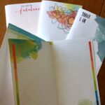 Cocoa Daisy Community: Filling those empty pages in the DaisyDori