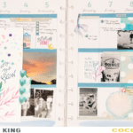 July memory planning
