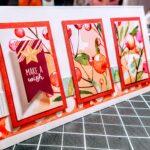 Planner Kit Wonder Cards!!