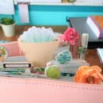Product focus: SUCCULENT STICKY NOTES!!