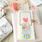 Fun with Planner Printables.