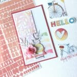 Cards & Tags
